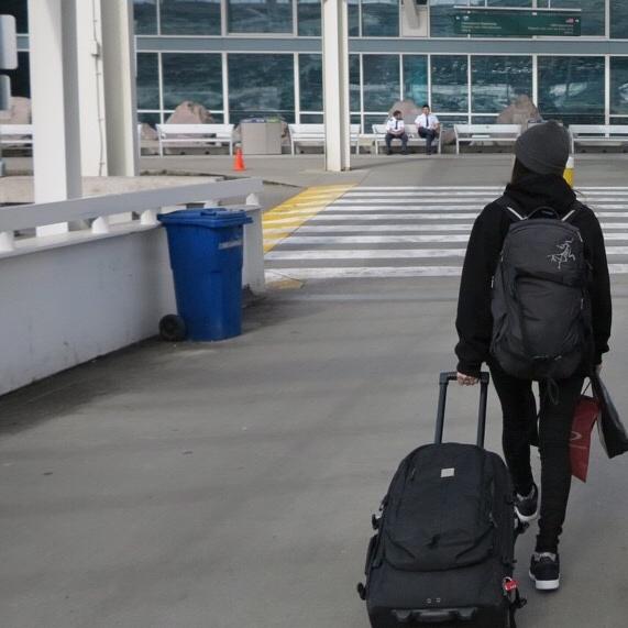backpackkorokoro