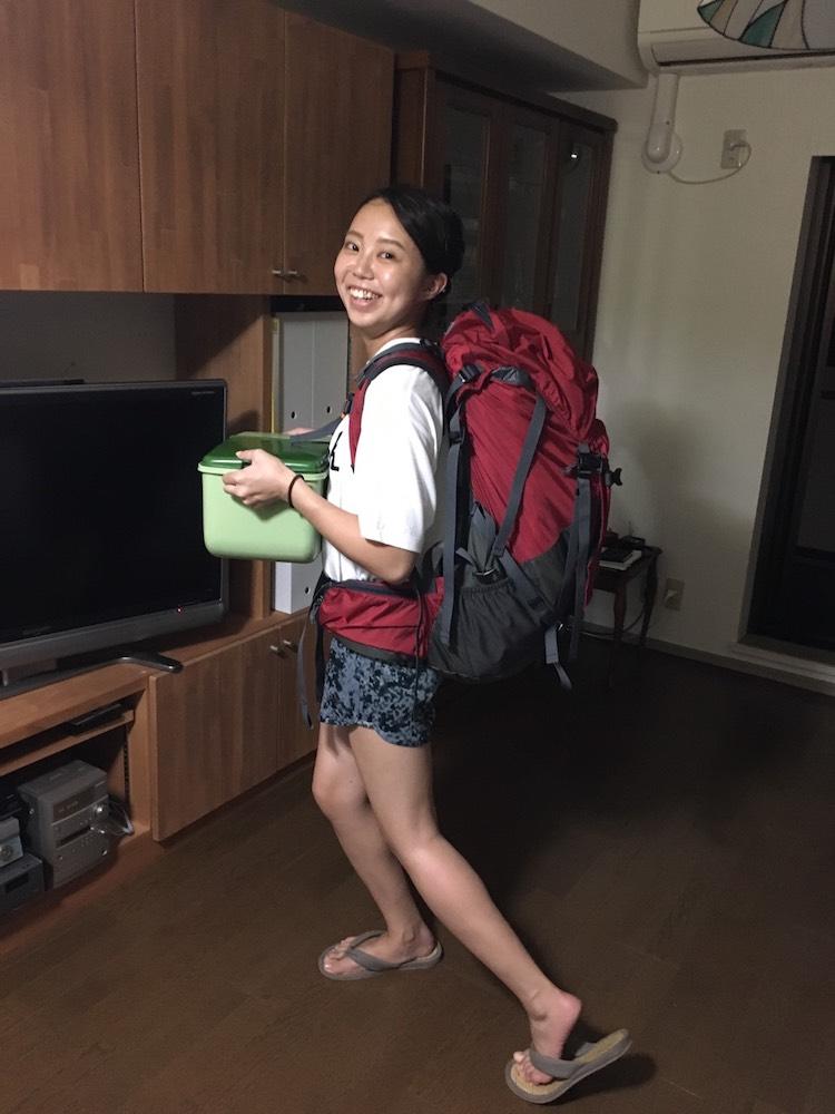 tabikodomowithbackpack