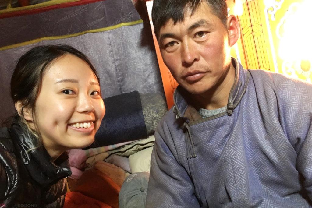 mongolia1-14