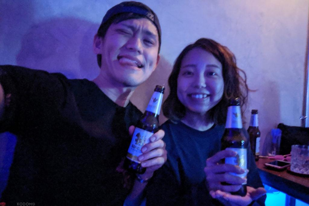 thailand1-2