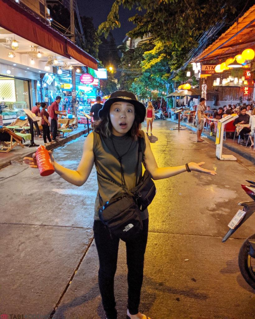 thailand1-21