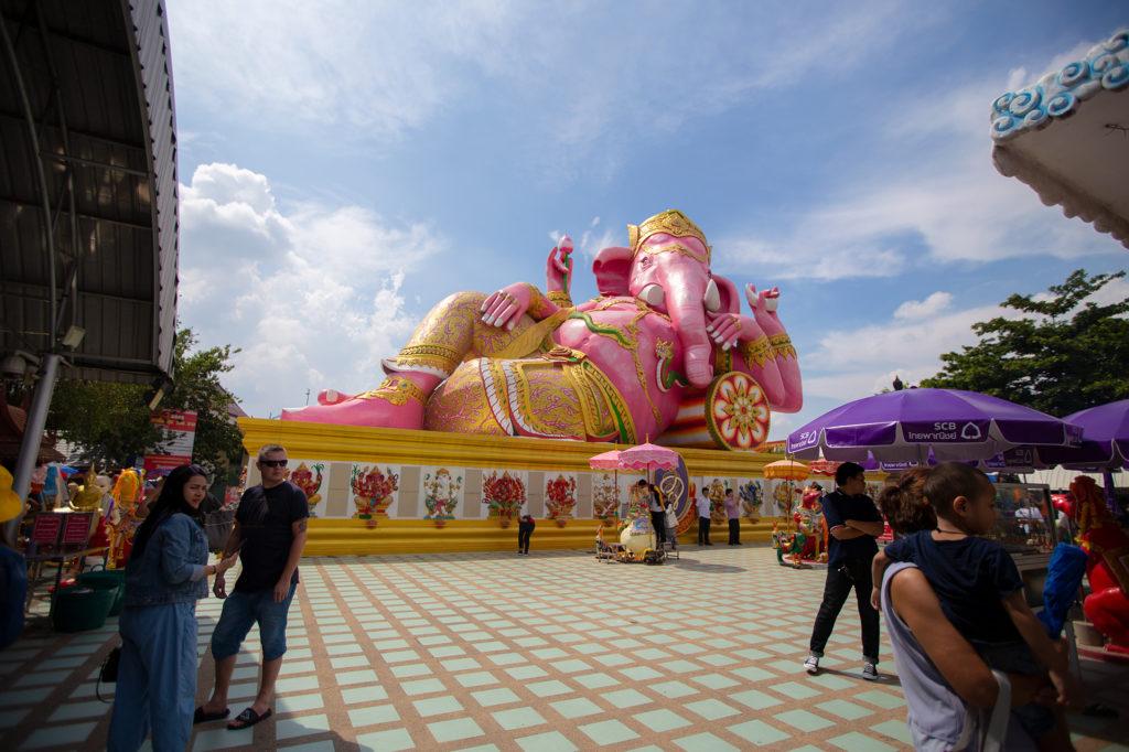 thailand1-16