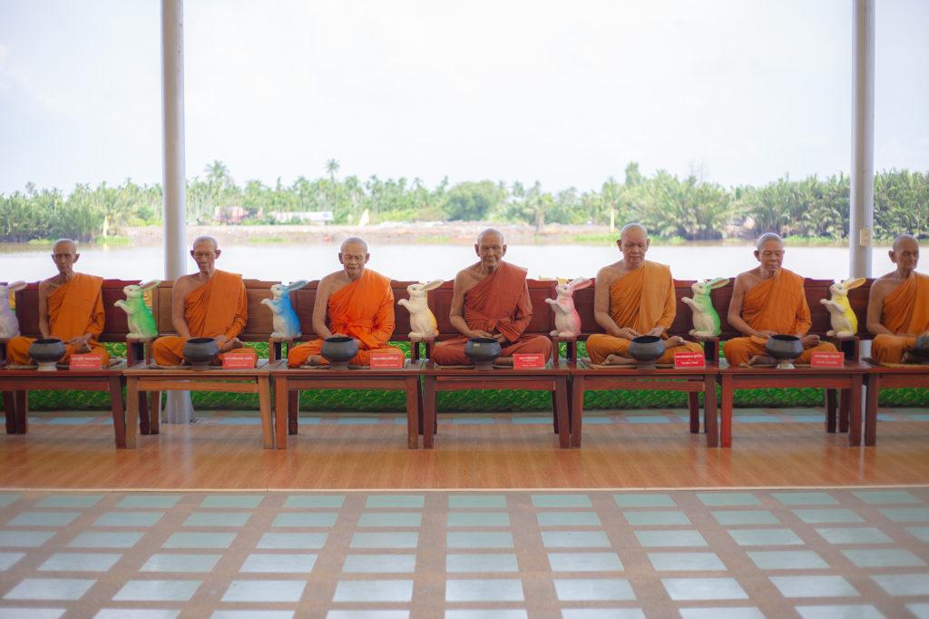 thailand1-15