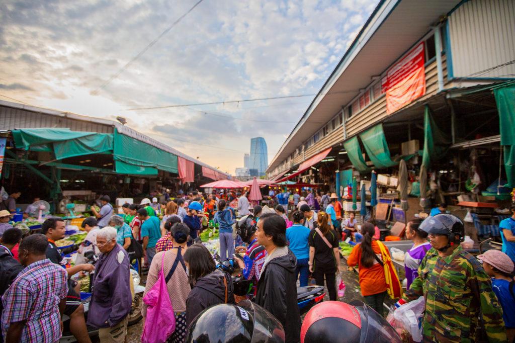 thailand1-8