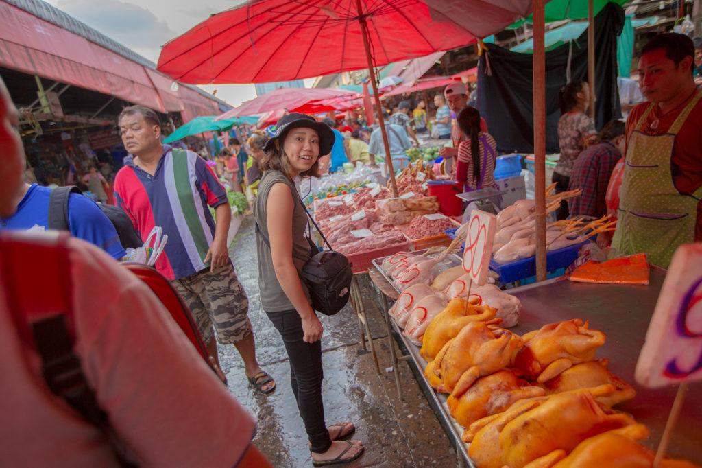 thailand1-6