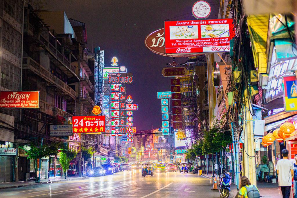 thailand1-11