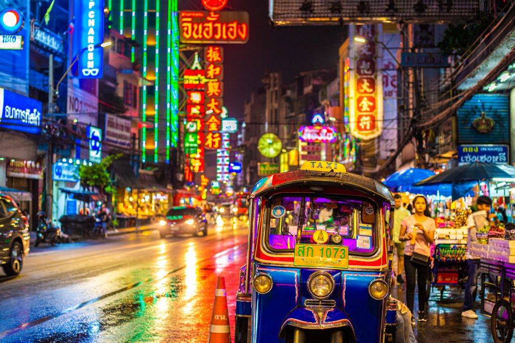 thailand1-14