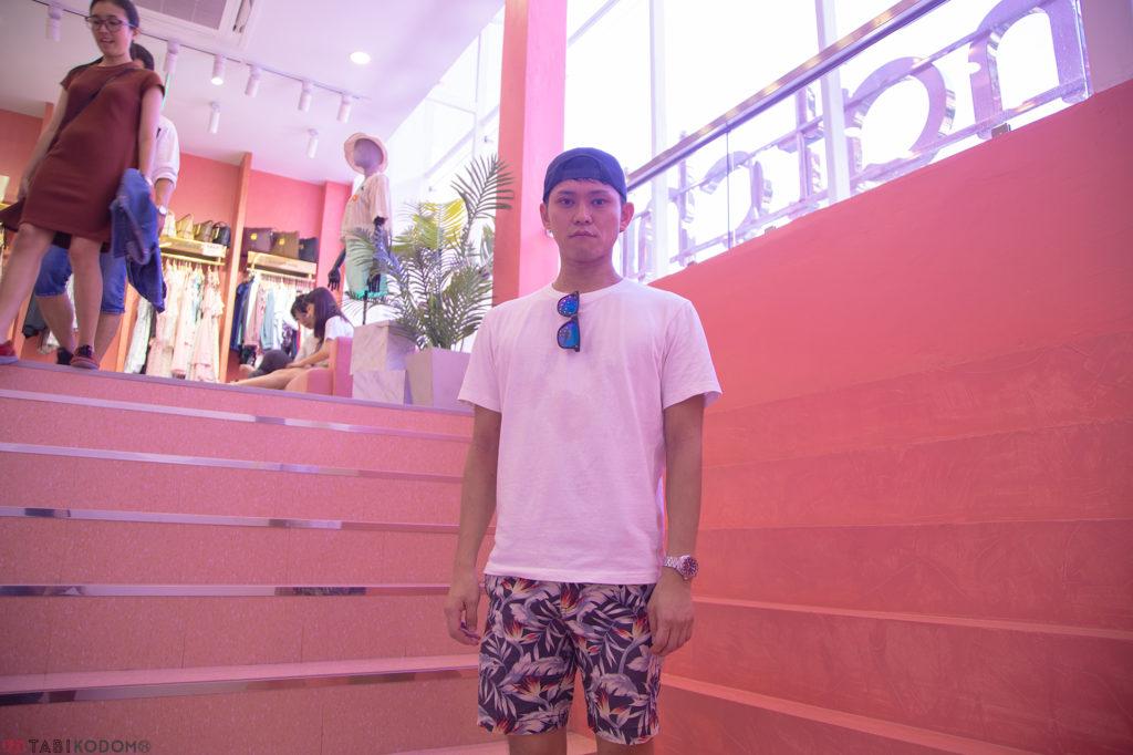 thailand3-8