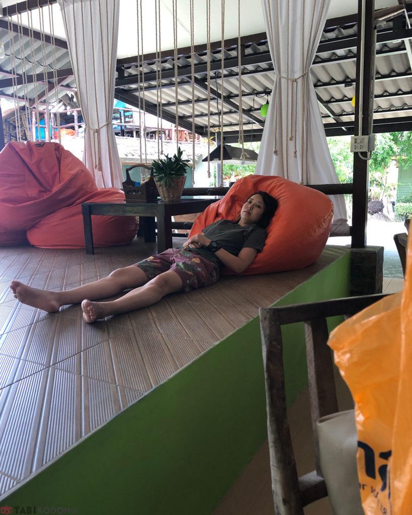 thailand2-15