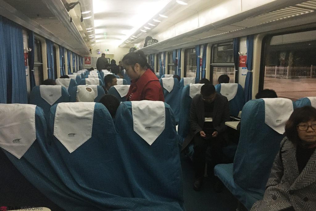 china4_2