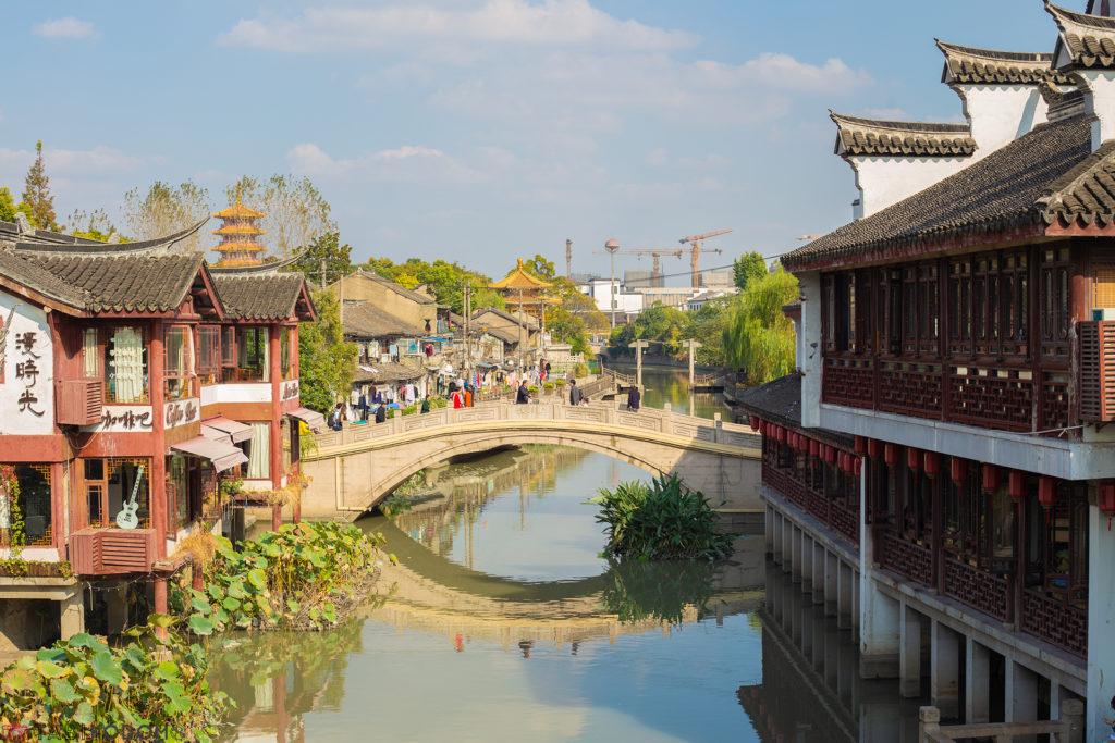 china1_7
