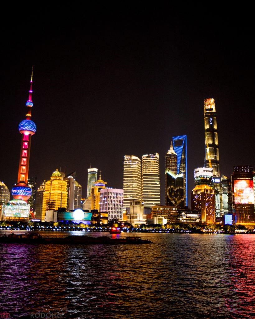 china1_3