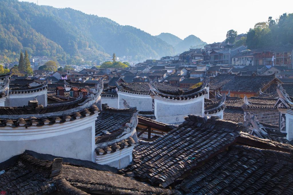 china4_12