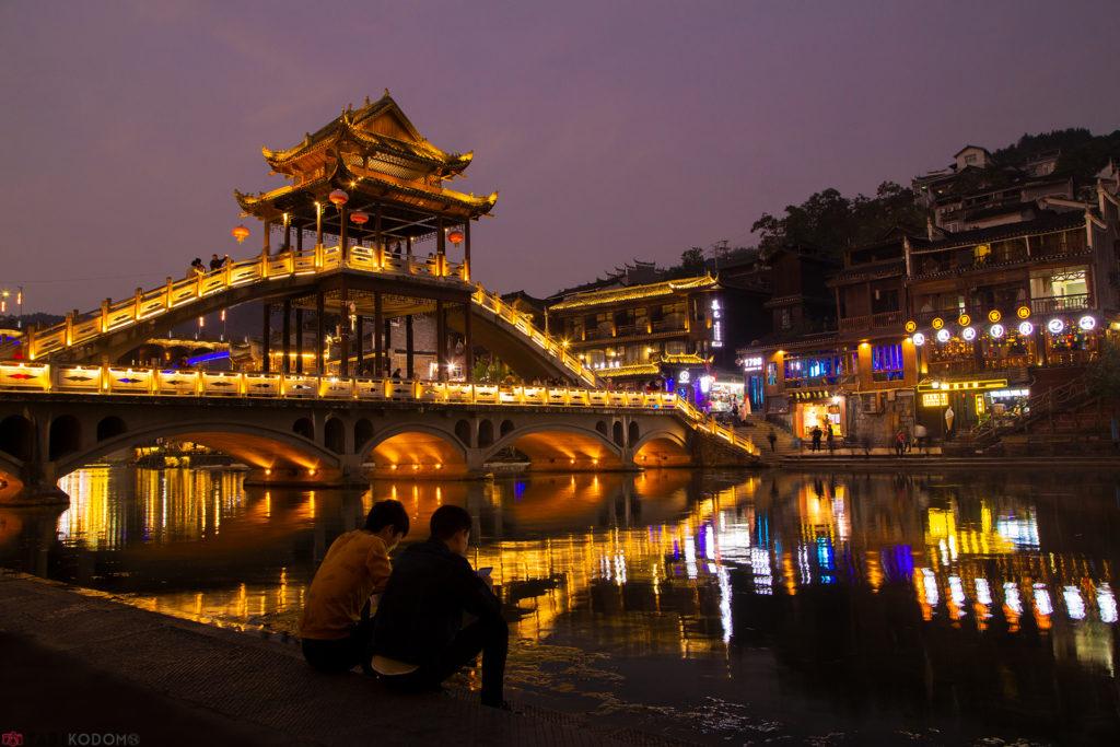 china4_16